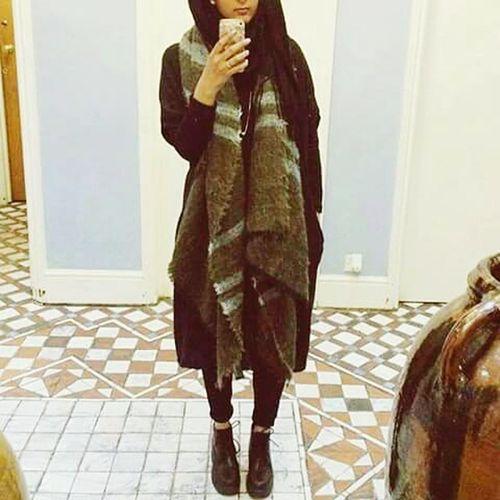 مساء الخير Banghzi بنغازي Libya Banghzi Fashion&love&beauty