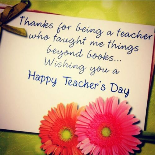 To my dear teachers & mentors, thank you for leading me to the righter way..!! :) Happyteachersday Happyteachersday2014 Likesforlike TagyourFriends Tagsforlike Lifequote Likesforlike Truth Likesfortag Bestquote Life Instapic Instaquote Picofday Bestoftheday Followme Follow4follow Love Teacher Mentor Guru