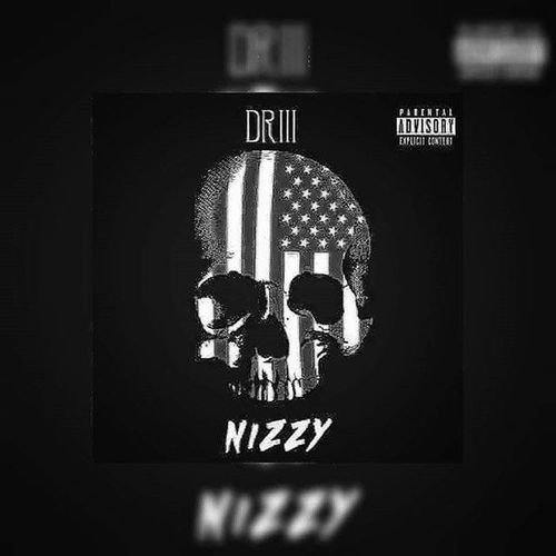 DR 3 (III) + Remixes + Originals + Hosted By @youngdray_onthe_track & @keezy_vohhNewmixtapecomingsoon HipHop Newmixtape Rap Soundcloud Producers Mixtapes Daretailpt3 Cgs Realmusic Drillmusic Trap Indie Rnb Z1079 Studio Comment Likeforlikes Commentforcomment TagForLikes Djev Like Wedontseenocompetiton Newmusic  Bloggers music weworking rapper s4s newtonecity