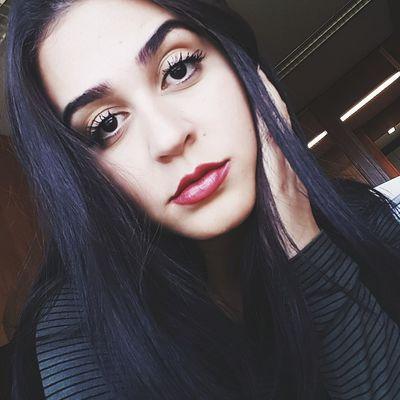 □ https://www.instagram.com/_sadwinter/ □ #witch #gothic #Rock'nRoll Brasil Brazil #selfie #Feminista #Natural #photography #FollowMe Follow4follow Followme #follow #f4f #followme #TagsForLikes #TFLers #followforfollow #follow4follow #teamfollowback #followher #followbackteam #followh Insta #daylight #FollowMeOnInsta #Women #badgirl #Instagram #Brasil #Brazil #urbanphotography Young Women Beautiful Woman Portrait Beauty Close-up Make-up Human Lips Face Powder