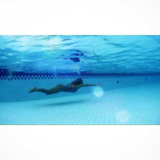 Underwater! Underwater Photografy photooftheday Relaxing Tksgod