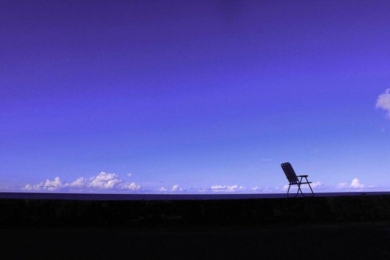 Sky Outdoors