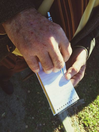 Writing Writer Write Writers Notes Taking Notes Man Male Pen Pencil Notebook Pencil And Paper Pen And Paper Pen And Notebook