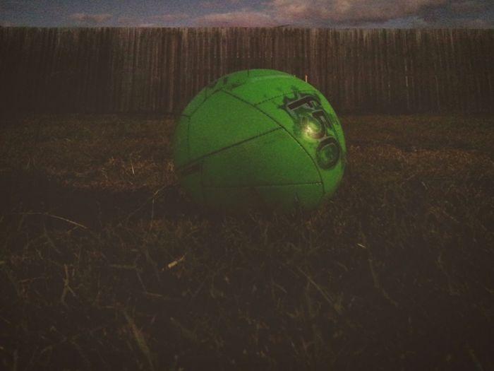 Soccer for Life