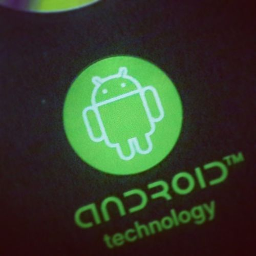 Google is my world . android my specialty. .??? Android Androidonly Google Googleandroid droid instandroid instaandroid instadroid instagood ics jellybean samsung samsunggalaxys4 samsunggalaxy phone smartphone mobile androidography androidographer androidinstagram androidnesia androidcommunity teamdroid teamandroid