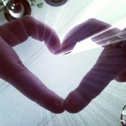 Heart Love Loveit Edit Lightedit