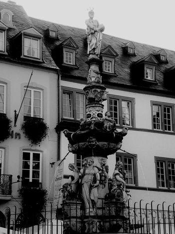 Blackandwhitephotography Black And White Monochrome Hello World Hi! Colonia Alemania Arquitecture Cytywordwide Blackandwhite Photography