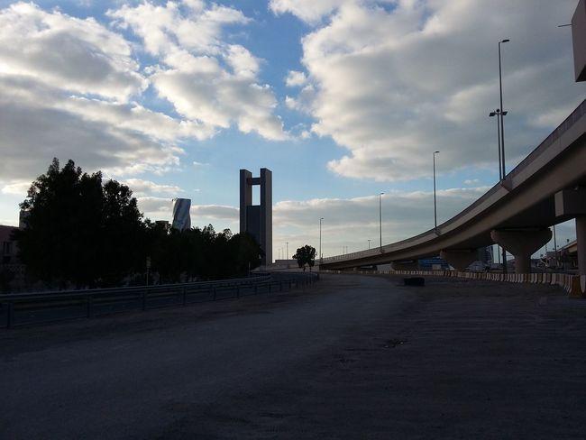استوى_الالو انقلب_البيكب Hello World البحرين