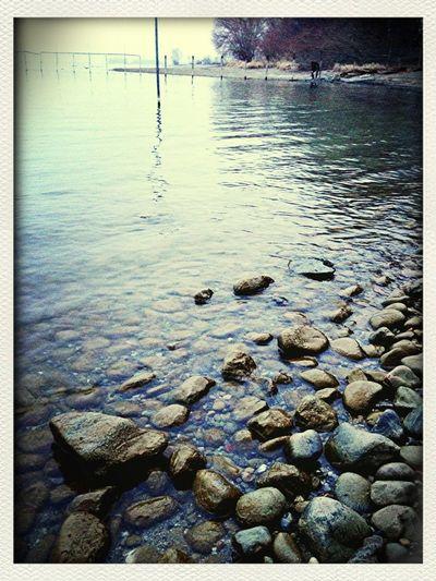 #Bodensee #Friesrichshafen