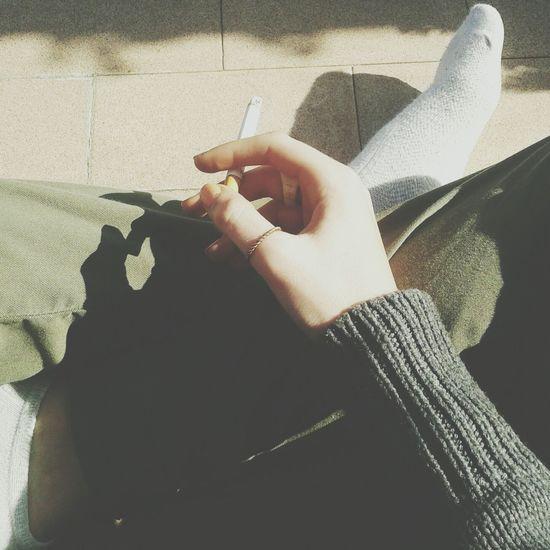 cuorecuorecuore Relaxing Taking Photos Lifestyle