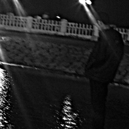 هذا انا في وحدتي بعدك على الله العوض Man Khobar Saad Saudiarabia me تصوير تصويري مصورين اجازه الكويت الامارات قطر البحرين