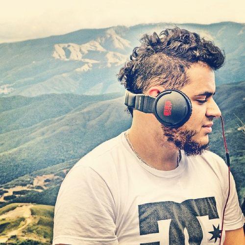 Hola vale. TeamGoodPhoto Venezuela Junquito Beard Boy swaggy VenezuelanBoy