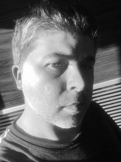 Me, Myself. Eye Soulfly Korn Deftones Prodigy Taking Photos Photography Slipknot EyeEm Turkey