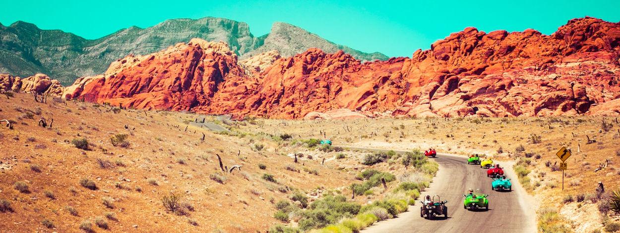 Red Rock Canyon Scootercar Tour Car Colorful Desert Desert Landscape Desert Road Driving Driving Around Fun Heat HOT Road Las Vegas Outdoors People Watching Red Rock Canyon Road Scootercar Tour Taking Photo Taking Photos Taking Photos Of People Taking Photos Taking Pictures