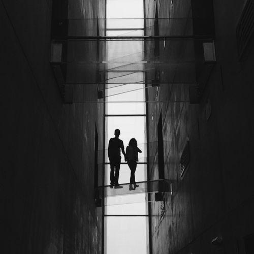 Light NEM GoodKarma EyeEm Best Shots - Black + White NEM Architecture NEM Black&white Darkness And Light The Human Condition IPSWebsite