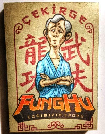 Kungfu  Funghu çekirge çekirgelerim EyeEm çağımızınsporu