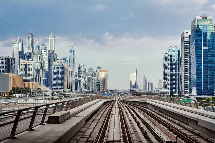 Dubai, uae, november 2019