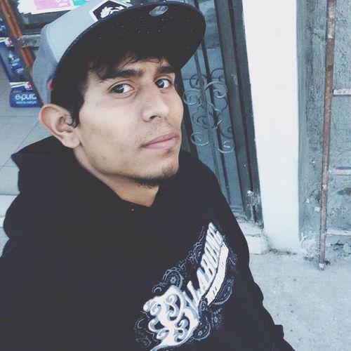 Algo fuera de lo común buen día Skateordie Leon Guanajuato