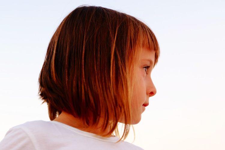 EyeEm Best Shots - People + Portrait People Kids Portrait