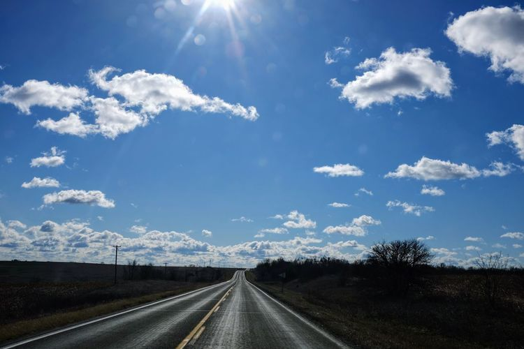 Visual Journal November 2017 Saline County, Nebraska A Day In The Life Camera Work Cloudscape Country Living EyeEm Best Shots FUJIFILM X100S Photo Essay Rural America Storytelling Sunlight Visual Journal Always Taking Photos Beauty In Nature Blue Cloud - Sky Day Eye For Photography Highway Horizon Over Land Journey Landscape Nature No People On The Road Outdoors Photo Diary Road Rural Landscape S.ramos November 2017 Scenics Sky Sky_collection Small Town Stories Sunlight The Way Forward Tranquil Scene Tranquility Transportation Vanishing Point Windshield Shots