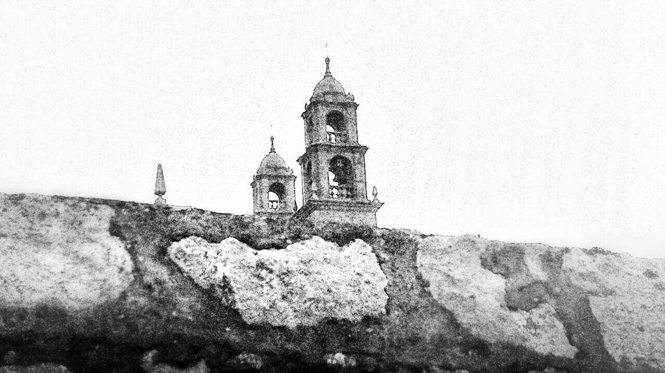 Coruña Phonecamera PhonePhotography Rincones De Mi Coruña Galiciamagica Muxía