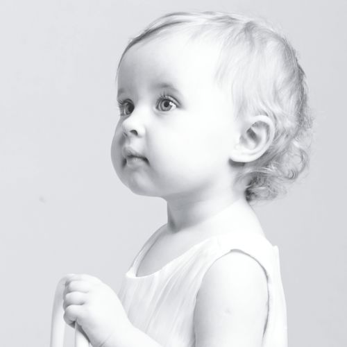 My girl, my little Julia My Daughter My Princess My Heart My Tenderness Love Of My Life
