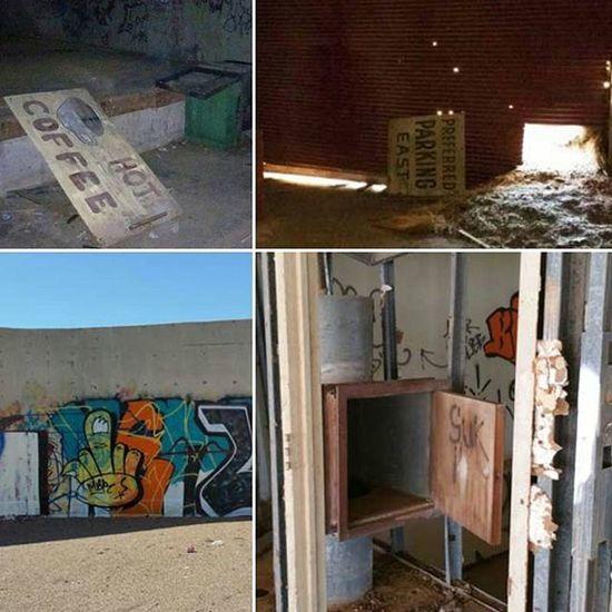 Abandoned Abandonedbuilding Abandonedplaces Arizona Phoenix Decay Forgottenplaces Ghosttowns Horse racing Phoenixtrottingpark Roadtrip Ruins RuralExploration Rurex Urbanexploration Urbex Goodyear Jimplicit
