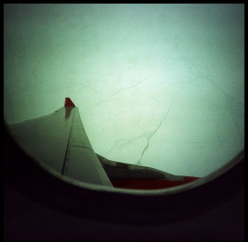 The Cracks of The Geographical North Pole Adventure Analogue Photography Arctic Climate Change Cracks Expedition Film Photography Geographical North Pole Glacier Ice And Snow Ice Cracks Ice Mountains Iron Wings Lomography Mountains Nature Nature Photography North Pole Outdoors Plane Window Polar  Polar Flight Trip Turbine