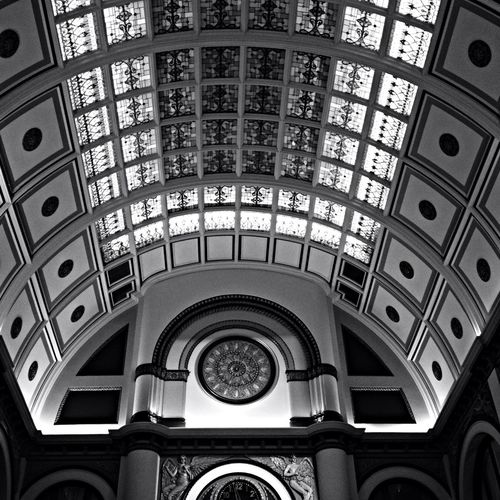Architecture IPhoneography Photoyourworld AMPt - Shoot Or Die