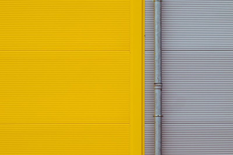Color Explosion Colors Architecture Smart Simplicity Minimalism Minimalobsession EyeEm Best Shots EyeEm X WhiteWall: Abstract Market Bestsellers September 2016 Bestsellers