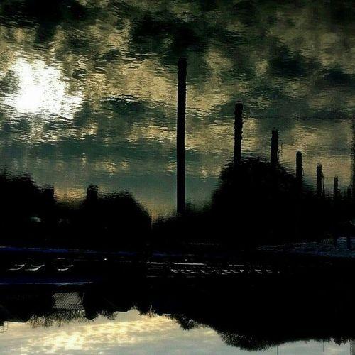 Nyavarvet Igersgothenburg Igers Rsa_water ic_water rsa_dark rsa_light rsa_mystery frameable fpog instanaturefriends