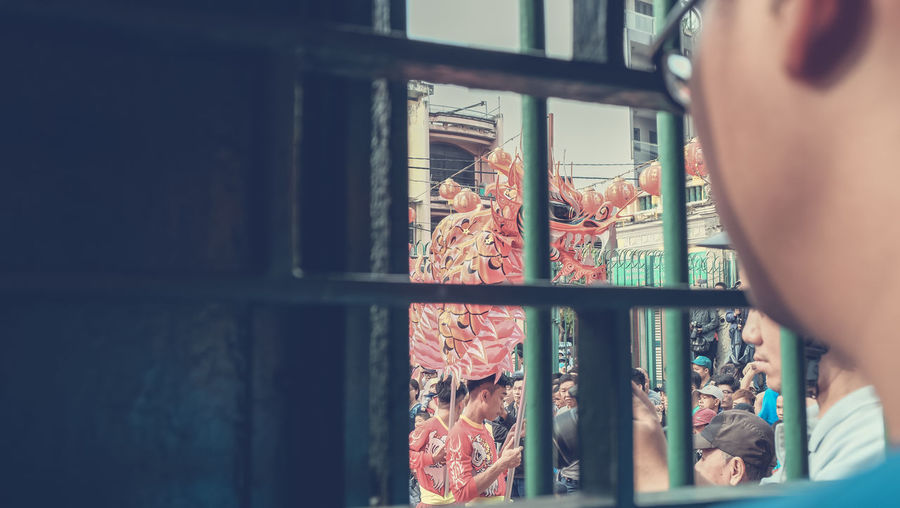 Animal Themes Close-up Day Food Human Body Part Indoors  One Person People Real People Window EyeEmNewHere