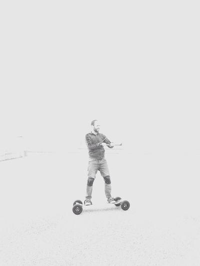 Rui no kite🤓 Leça Da Palmeira Ruinokite Landboard