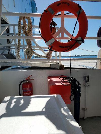 Red Day No People Outdoors Travel Vacations Oceanlife Being Adventurous Nofilter Ocean❤ Lifesaver Shiplife EyeEm Best Shots EyeEm Nature Lover EyeEm Gallery EyeEm