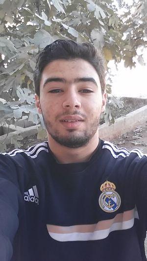 Özil First Eyeem Photo