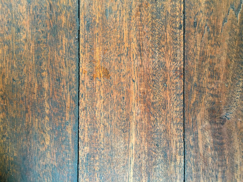 Backgrounds Close-up Full Frame Hard Wood Nature Plank Textured  Wood - Material Wood Grain