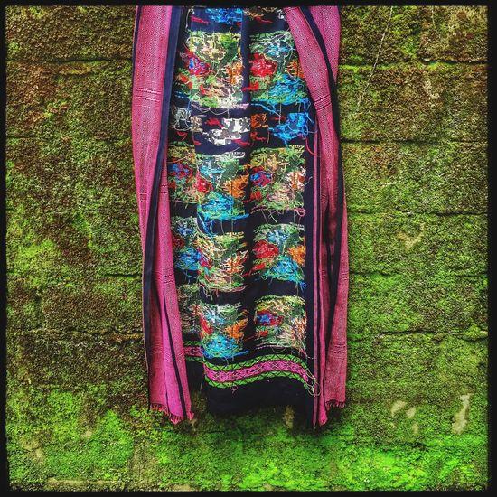 Drying handmade blanket on a wall in a village name Birisiri. Sujanmap Bangladesh Bangladeshiphotographer Colors Colorful Iphoneonly #instagramrussia #igmasters #instagramersgallery #huntgram #natgeoru #natgeo #photooftheday #artventurers #iguides_photo #instagood #irkutsk #russia #siberian #instadaily #instaframe #instatime #иркутск #россия #russianpics #beauty #Baikal #ins