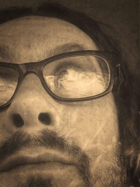 Eyeglasses  Textured  Backgrounds Eyesight No People Nature Indoors