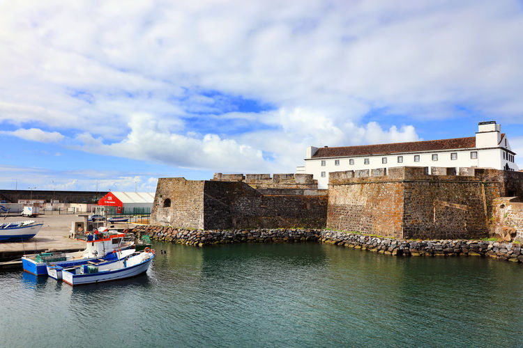 Archipelago Architecture Architecture_collection Atlantic Azores Azores Islands City Cityscape Ponta Delgada Travel Travel Photography Traveling Azores Portugal Azores, S. Miguel Day Europe Ponta Delgada Sao Miguel Resort Resorts Travel Destinations