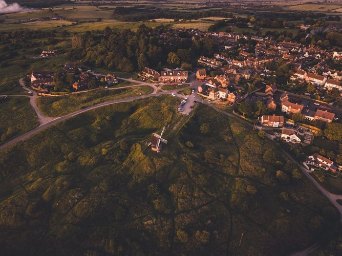 Brill hill Aerial View Outdoors High Angle View Landscape Scenics Rural Scene Freshness Drone  Uk Mavic Pro Dji Countryside Life Nature Beauty In Nature Tranquility Eyemsunset Green Color Windmill TOWNSCAPE Sunset EyeEm Best Shots EyeEm Nature Lover EyeEmNewHere EyeEm Best Edits Eyemphotography