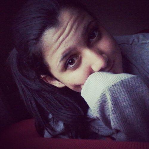 Friozinho Dllç Carente  Me abraça? *-*