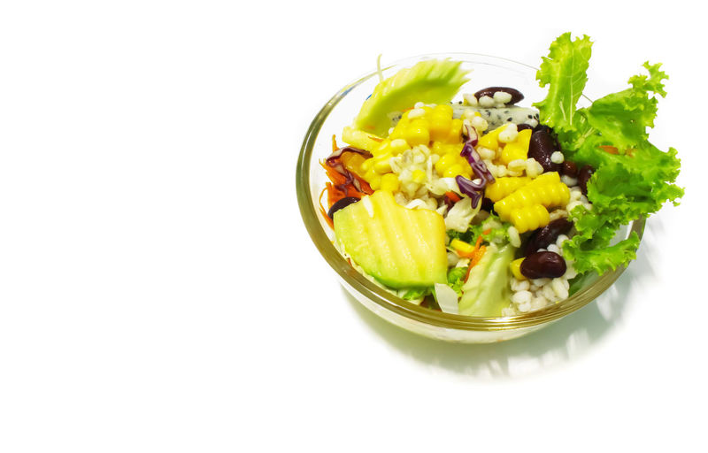 Salad Lectuce Nature Helthfood Helthyfood Food And Drink Food Closeup Cooked Cooking At Home Cooking Time Cooking Dinner Cook  Helthy  Food Photography Helth Vegetable Vegetables Vegetarian Vegetables & Fruits Herbs Fruit Fruits Fruits And Vegetables