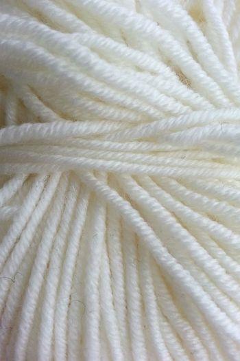 Wool Wolle  Off White Textures Handcraft Handwerk