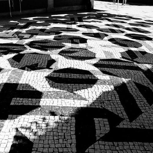 #umbrellaparty #nb #picadeiro #figueira #figueiradafoz #portugal #portugaligers #portugal_lovers #portugal_em_fotos #portugaloteuolhar #portugaldenorteasul #igers_figueira #iphone5 #iphonesia #iphoneonly #instagood #instagram #ig_portugal #instamood #inst IPhone5 Ig_portugal Nb  Instamood Picadeiro Instagood Umbrellaparty Instadaily Nbfigueira Figueira Bairronovo Figueiradafoz Chapeus Portugaligers Portugaldenorteasul Bnw_portugal Umbrella Portugaloteuolhar Portugal Portugal_lovers Iphoneonly Igers_figueira Iphonesia Portugal_em_fotos Instagram Bnw_life