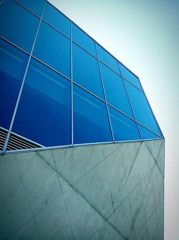 Hidden Gems  Architecture Photography Iconic Buildings EyeEm Porto