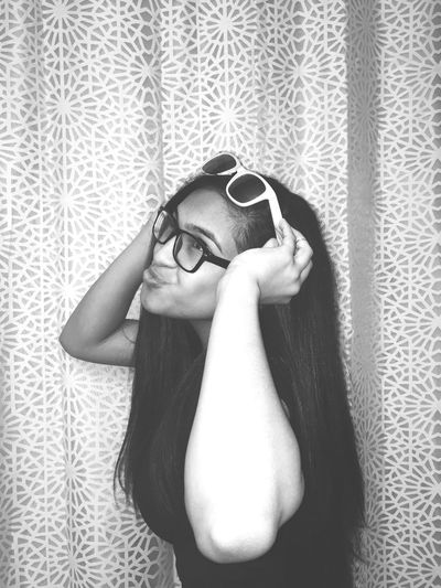 Tbt : ) Throwback Sunglasses