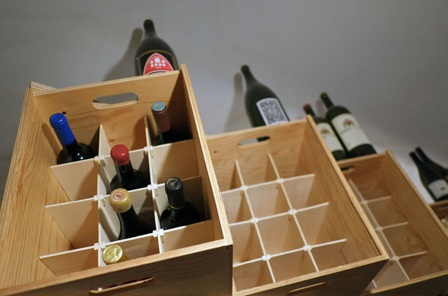 Arrangement Bottle Business Celebration Choice Close-up Composition Drink Responsibly Indoors  Large Group Of Objects Modern Natural Wine No People Perspective Shelves Special Occation  Storage Wine Wine Bar Wine Bottles Wine Shop Wine Tasting Wineporn Wood - Material Wooden