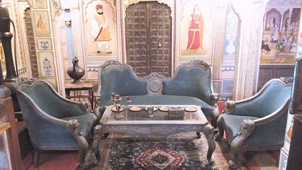 History KINGDOM Maharaja Style Jaisalmerdiaries Rajasthan Rajwada Incredable India