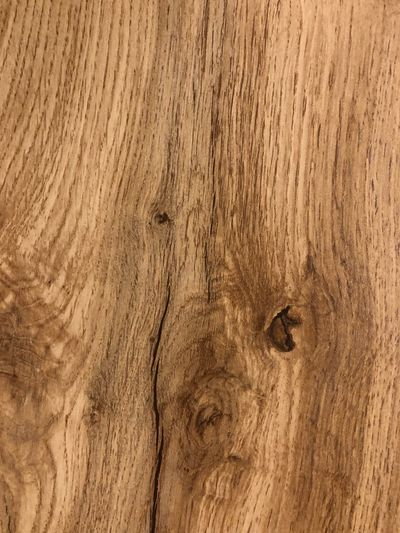 Close-up of wood on wooden floor