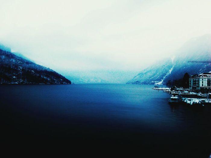 Switzerland Hi! First Eyeem Photo